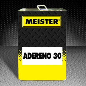 MEISTER ADERENO 30