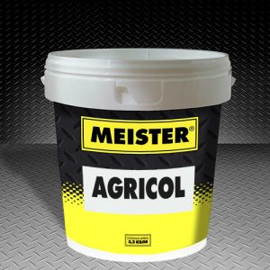 MEISTER AGRICOL