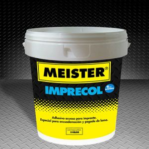 MEISTER IMPRECOL