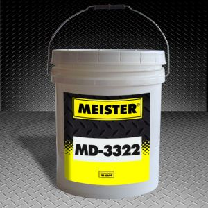 MEISTER MD-3322