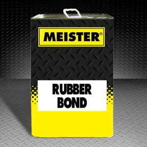 MEISTER RUBBER BOND